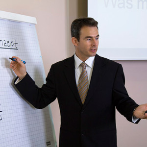 alexander kissel seminar