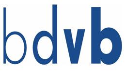 Bundesverband Deutscher Volks- und Betriebswirte